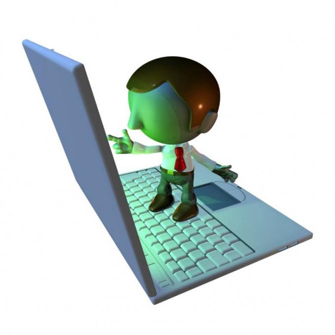 Как отредактировать exe файл