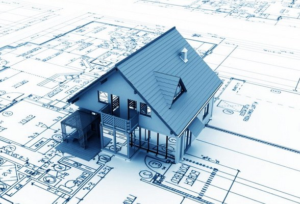 How to buy land for construction