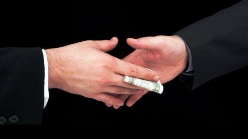 Как учитывать представительские расходы