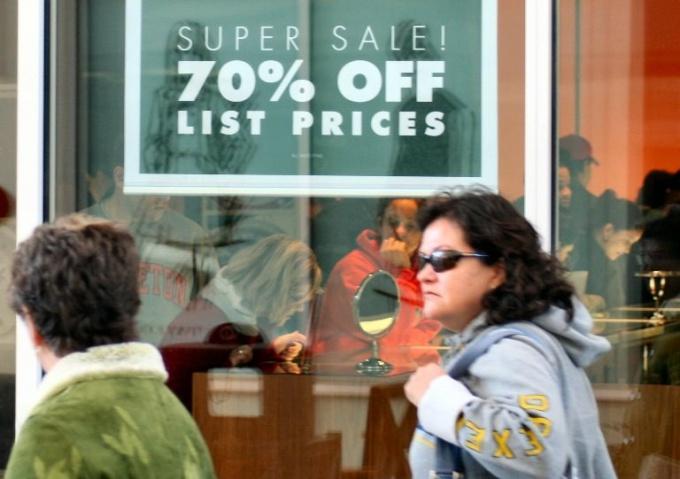Как повысить продажи услуг