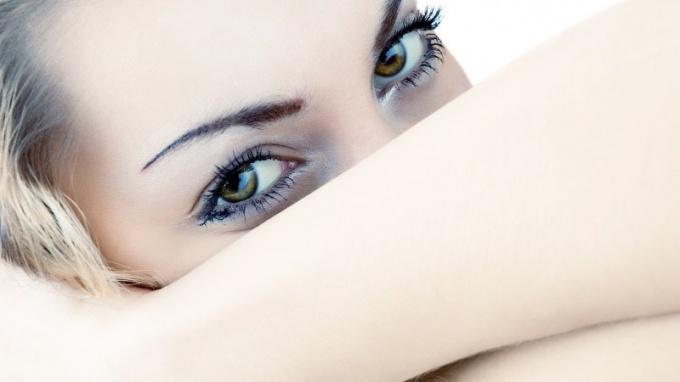 Как повысить упругость кожи лица