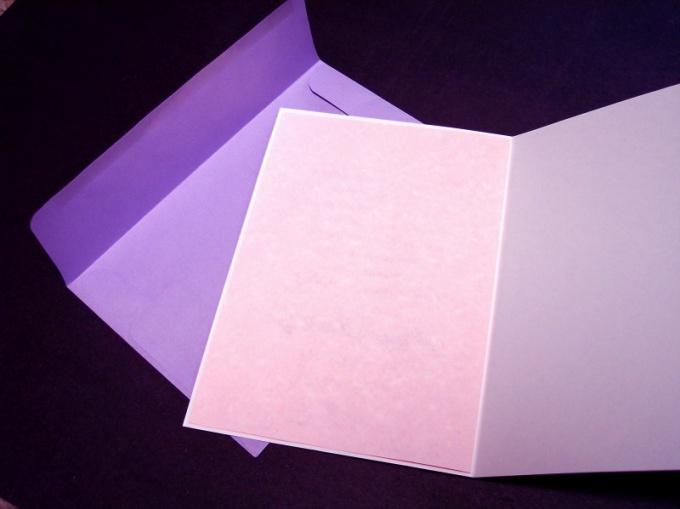 Как написать благодарственное письмо учителю