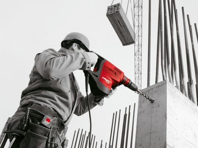 Что такое модернизация