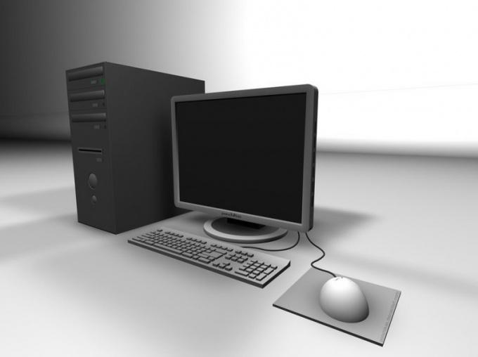 Как защитить компьютер от пыли