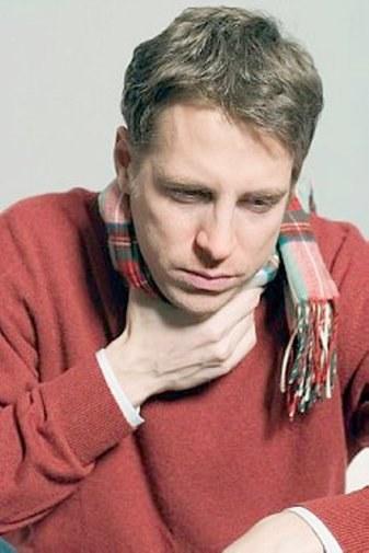 Как избавиться от гноя в горле