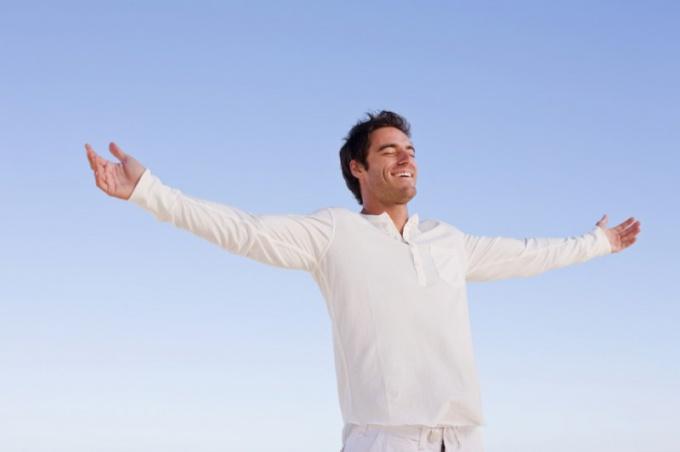 Как победить импотенцию