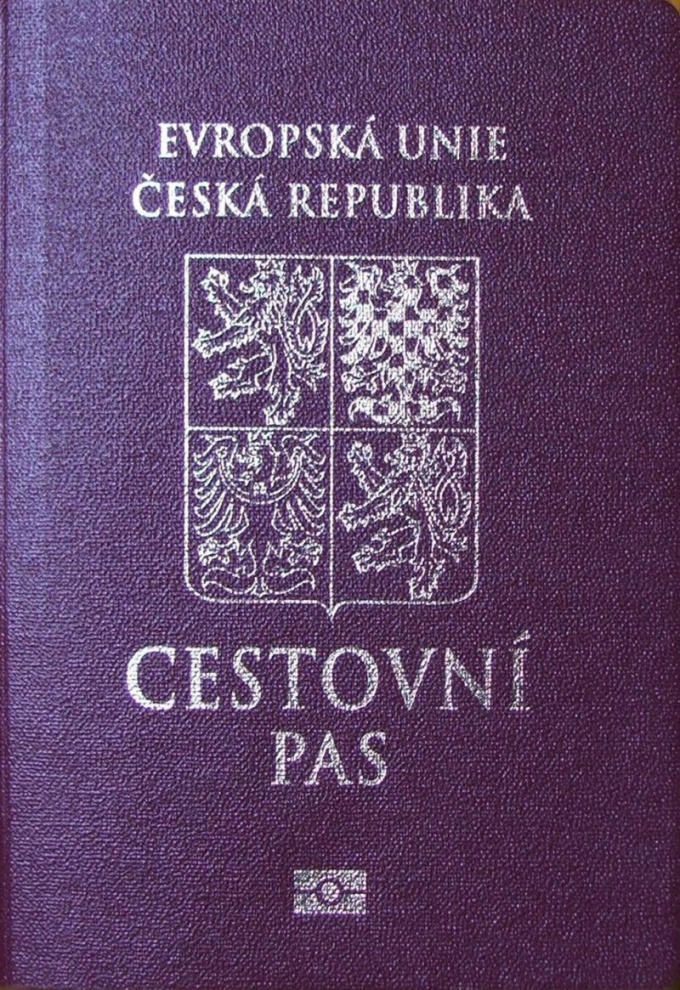 Как получить чешское гражданство