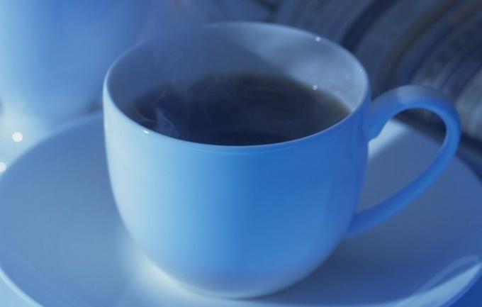 Как заварить травяной чай