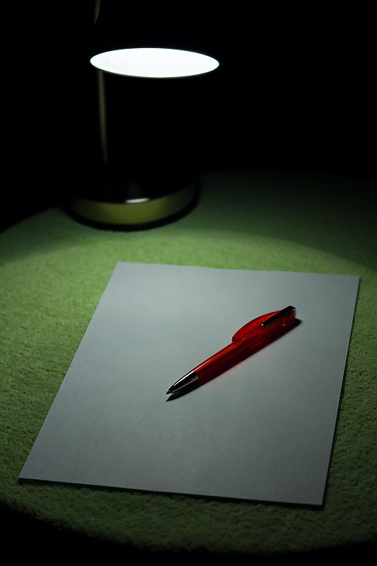 Как написать отзыв о дипломе