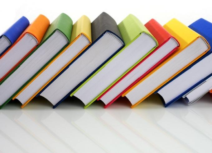 Что такое литературное направление