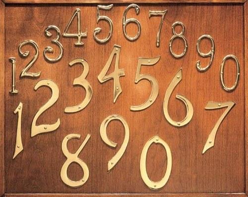 Что такое действительные числа