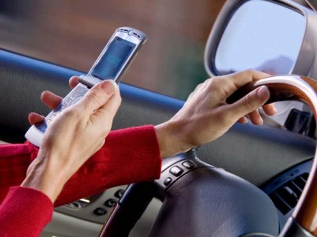 """Как подключить службу """"Мобильный перевод"""" на Мегафон"""