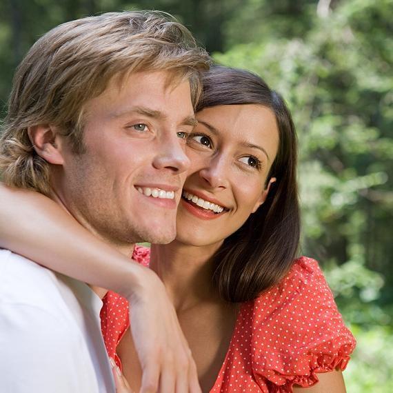 Как сделать чтобы муж делал все для меня 481