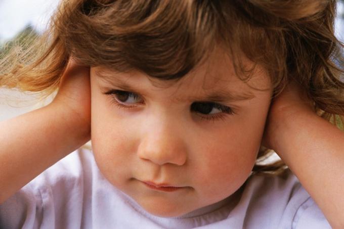 Как лечить обморожение ушей