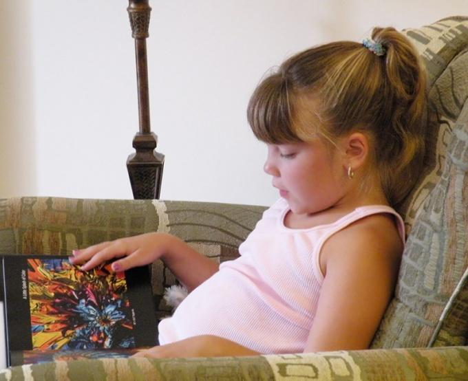 Как научить детей планировать
