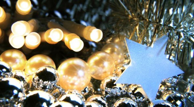 Как загадывать желания в Новый год