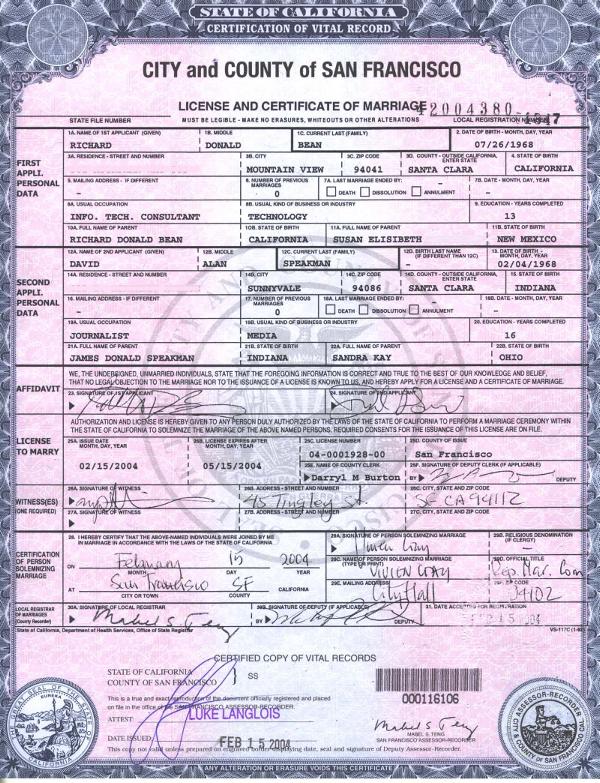 Что такое лицензия