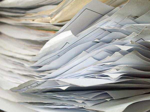 Как получить выписку из реестра юридических лиц