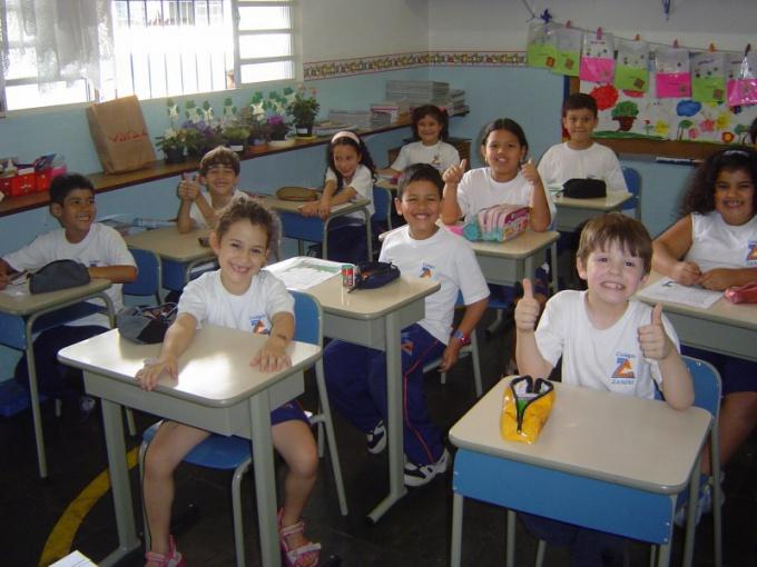 Как развить у ученика желание учиться