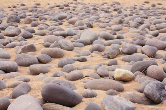 Как использовать камень в дизайне
