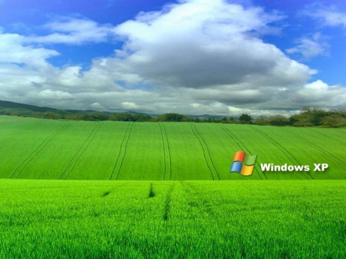 Как обновить библиотеку Windows