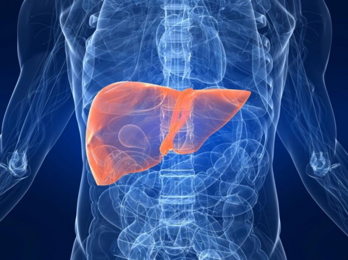 How to treat liver metastases