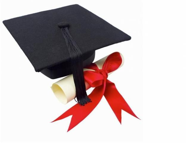 Как определить подлинность диплома