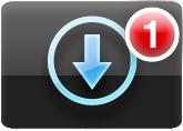 Как обновлять программы на айфоне