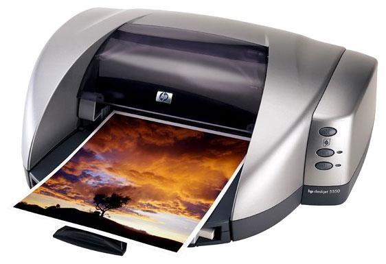 Как чистить картридж от принтера