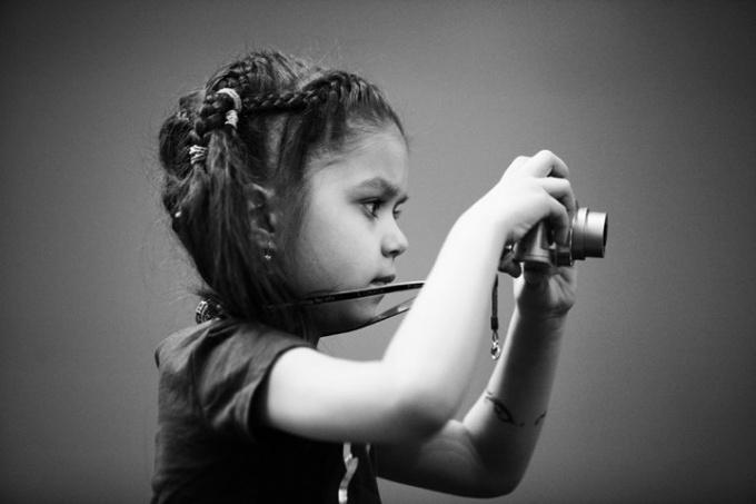 Как написать сочинение по фотографии
