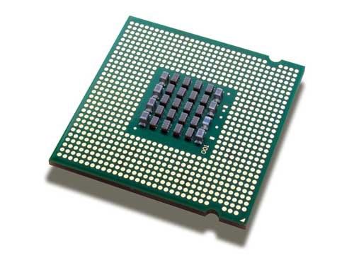 Как узнать, какой у меня процессор в компьютере