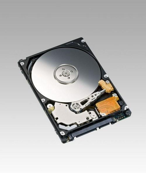 Как форматировать жесткий диск, если нет загрузочного