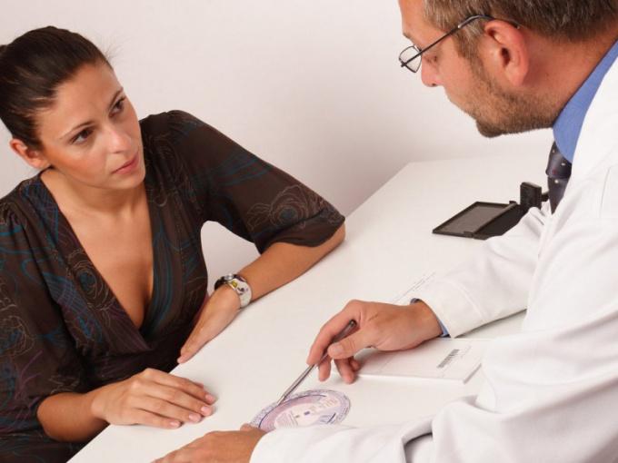 Как попасть на прием к психиатру