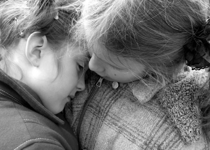 Что такое эмпатия