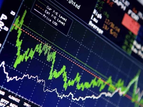 Как определить доход по акции