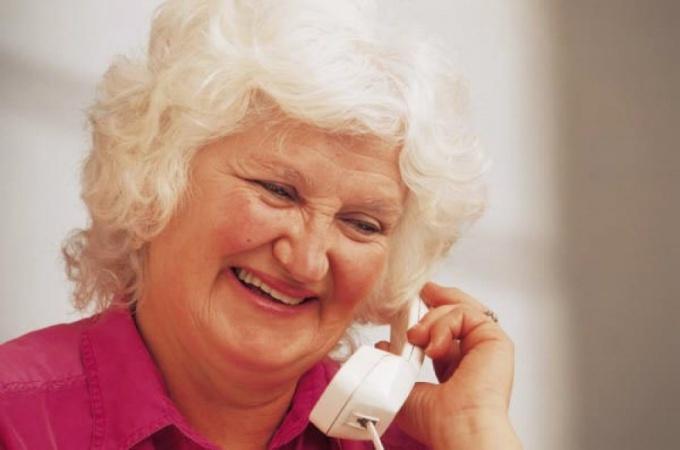 Как быть предприятию с пенсионерами
