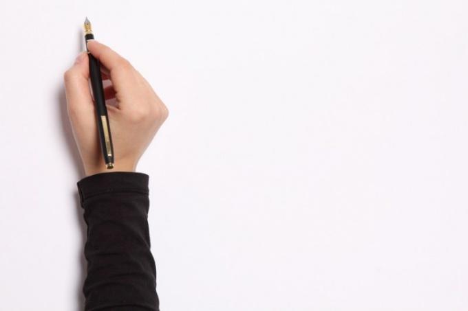 Как писать рецензию на текст