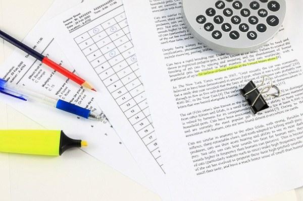 Как писать документацию