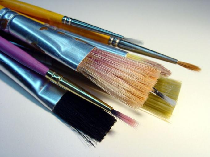 Как рисовать новогодние рисунки