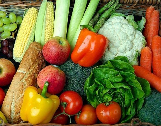 Как вырастить богатый урожай