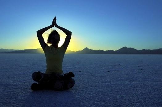 Что такое духовность