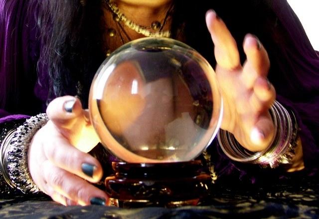Как открыть магический салон