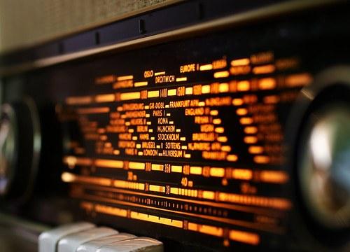 Как раскрутить радио