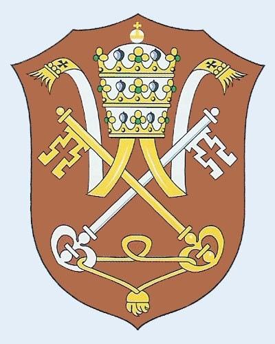 Что такое герб