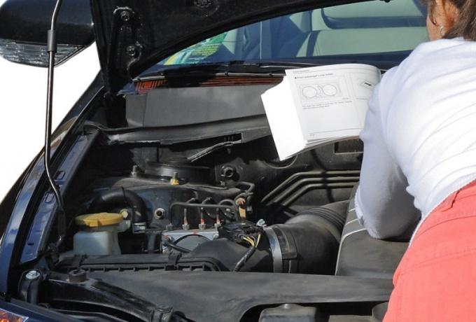 Как подобрать конденсатор к мотору