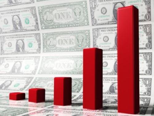 Как рассчитать ВВП страны