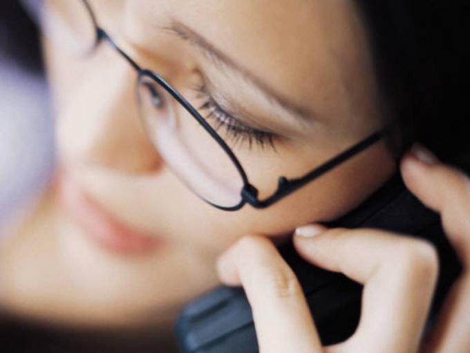 Как узнать страну-производителя на телефоне