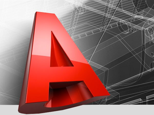 How to remove the educational version of autocad