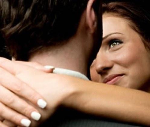 Для чего человеку нужна любовь