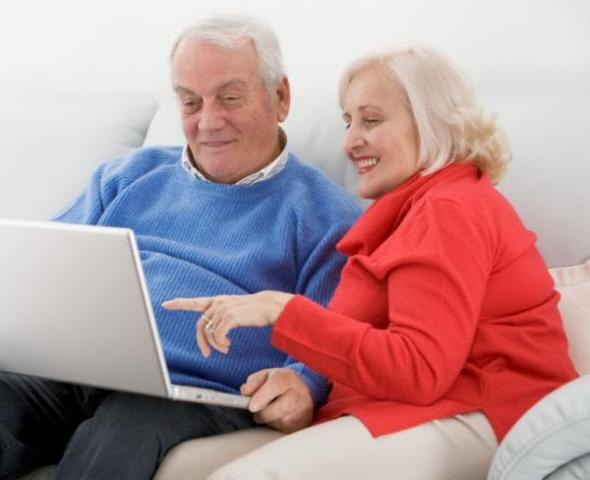 Что делать на пенсии